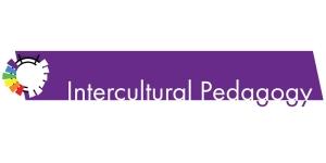 Intercultural Pedagogy