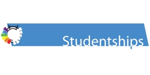 """Studentships"""
