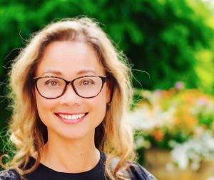 Astrid Kuhn