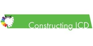 Constructing ICD