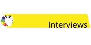 """Interviews"""