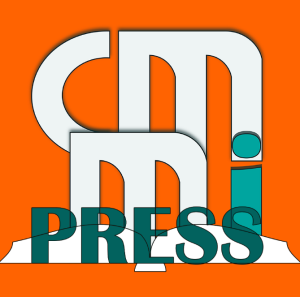 CMMi Press