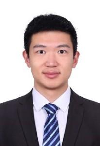 Zhichao Qiu