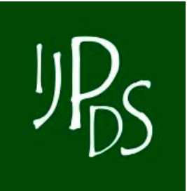 IJPDS