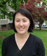 Chi-Hoon Kim