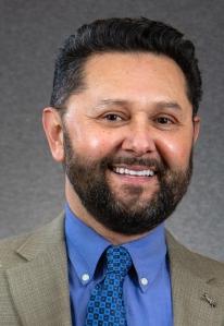 Milton Machuca-Galvez
