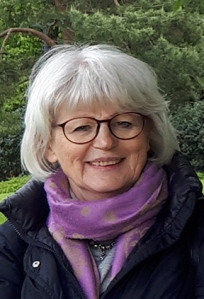 Ilse Herath-Schugsties