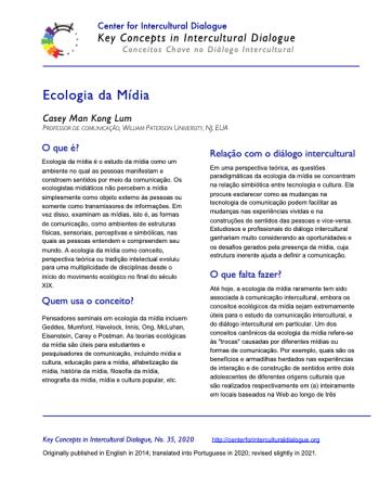 KC35 Media Ecology_Portuguese