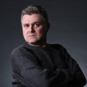 Sasho Ognenovski