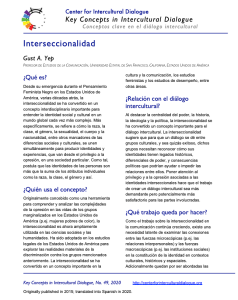 KC49 Intersectionality_Spanish