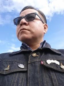 Yecid Ortega