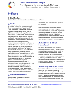 KC31 Indigenous_Spanish