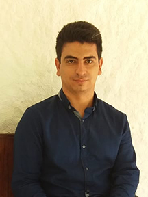 Jhon Eduardo Mosquera Pérez
