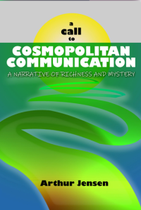 Call to Cosmopolitanism cover