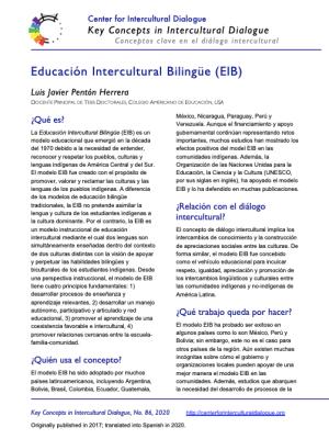 KC86 EIB_Spanish