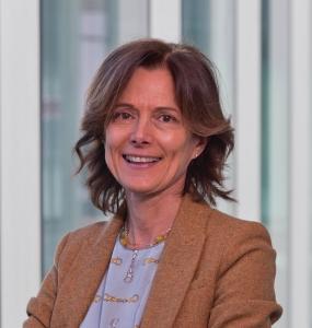 Maria Cristina Gatti