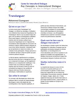 KC99 Translanguaging_French_v2