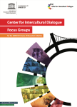 CID Focus Groups report for UNESCO