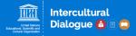 UNESCO e-platform