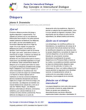 KC62 Diaspora_Spanish