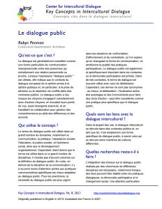 KC8 Public Dialogue_French
