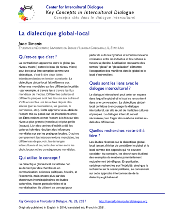 KC26 Global-local dialectic_French