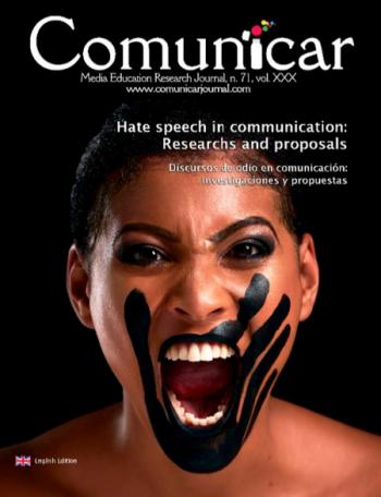 CFP Hate Speech