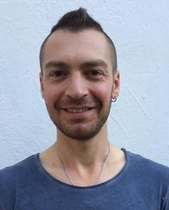Anton Dinerstein