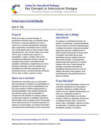 KC49 Intersectionality_Portuguese