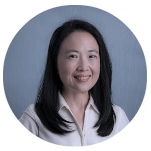 Vivian Hsueh Hua Chen